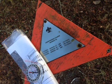 orienteering-marker-perm