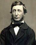 388px-Benjamin_D._Maxham_-_Henry_David_Thoreau_-_Restored