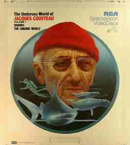 jacques-cousteau-v1-1