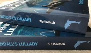 paperbacks spine 1