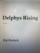Delphys Rising screenshot