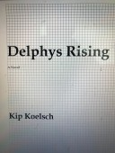 Delphys Rising screenshot