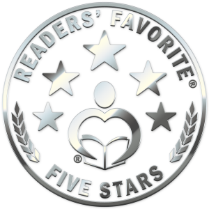 5star-shiny-hr readers favorite