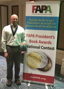 2019 FAPA AWARDS
