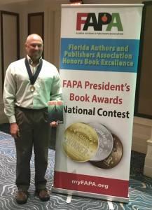 2019 FAPA AWARDS
