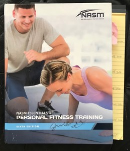 nasm and notepad